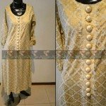 Maria Rao Casual Wear Collection 2013 For Women 0015
