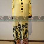 Maria Rao Casual Wear Collection 2013 For Women 0016