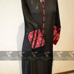 Maria Rao Casual Wear Collection 2013 For Women 002
