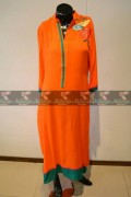 Maria Rao Casual Wear Collection 2013 For Women 006