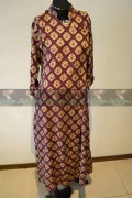 Maria Rao Casual Wear Collection 2013 For Women 007