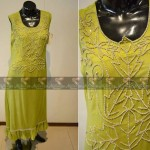 Maria Rao Casual Wear Collection 2013 For Women 008