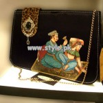 Mash.Bags Clutch Collection 2013 For Summer 001