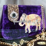 Mash.Bags Clutch Collection 2013 For Summer 003