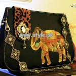 Mash.Bags Clutch Collection 2013 For Women 004