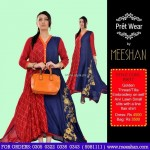 Meeshan Casual Wear Collection 2013 for Women 003