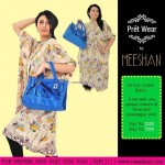 Meeshan Casual Wear Collection 2013 for Women 004
