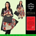 Meeshan Casual Wear Collection 2013 for Women 006