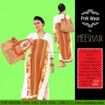 Meeshan Casual Wear Collection 2013 for Women 009