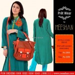 Meeshan Casual Wear Collection 2013 for Women 011