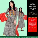 Meeshan Casual Wear Collection 2013 for Women 012