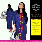Meeshan Casual Wear Collection 2013 for Women 014