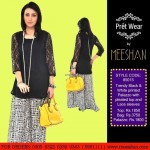 Meeshan Casual Wear Collection 2013 for Women 015