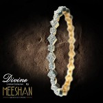 Meeshan Jewellery Collection 2013 For Women 0010