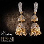 Meeshan Jewellery Collection 2013 For Women 0013