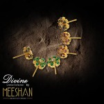 Meeshan Jewellery Collection 2013 For Women 002
