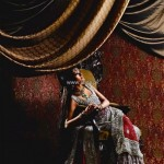 Mehdi Couture 2013 Collection for Women 002