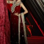 Mehdi Couture 2013 Collection for Women 005