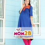 Minnie Minors Mom2b Summer Collection 2013 For Women 001