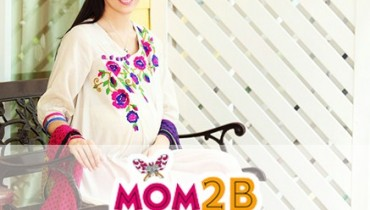 Minnie Minors Mom2b Summer Collection 2013 For Women 007