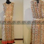 Misha Lakhani Formal Wear Collection 2013 For Women 001