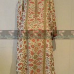 Misha Lakhani Formal Wear Collection 2013 For Women 005