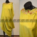 Misha Lakhani Formal Wear Collection 2013 For Women 006