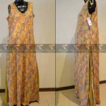 Misha Lakhani Formal Wear Collection 2013 For Women 007