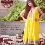 Mosiac by Sundus New Formal Wear Dresses 2013 for Women 002