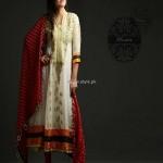 Mosiac by Sundus New Formal Wear Dresses 2013 for Women 004