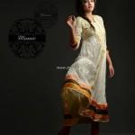 Mosiac by Sundus New Formal Wear Dresses 2013 for Women 006