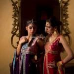 Nadda Salim Formal Wear Collection 2013 for Women 003