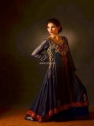 Nadia Farooqui Formal Wear Collection 2013 for Women 002