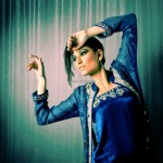 Nadia Farooqui Formal Wear Collection 2013 for Women 003
