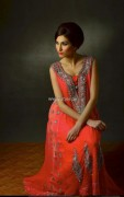 Nadia Farooqui Formal Wear Collection 2013 for Women 004