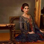 Nadia Farooqui Formal Wear Collection 2013 for Women 005