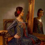 Nadia Farooqui Formal Wear Collection 2013 for Women 006