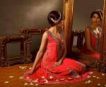 Nadia Farooqui Formal Wear Collection 2013 for Women 007
