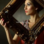 Nadia Farooqui Formal Wear Collection 2013 for Women 008