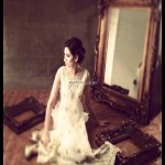 Nadia Farooqui Formal Wear Collection 2013 for Women 009