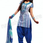 Natasha Couture Casual Wear Collection 2013 For Women 0011