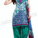 Natasha Couture Casual Wear Collection 2013 For Women 0016