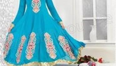 Natasha Couture Shalwar Kameez Collection 2013 For Women 001