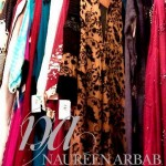 Naureen Arbab Casual Wear Collection 2013 For Women 001