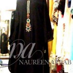 Naureen Arbab Casual Wear Collection 2013 For Women 0014