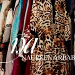 Naureen Arbab Casual Wear Collection 2013 For Women 0015