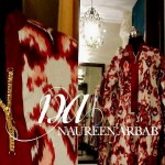 Naureen Arbab Casual Wear Collection 2013 For Women 0016
