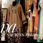 Naureen Arbab Casual Wear Collection 2013 For Women 0017
