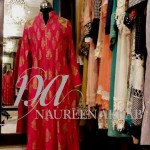 Naureen Arbab Casual Wear Collection 2013 For Women 003