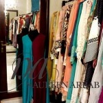 Naureen Arbab Casual Wear Collection 2013 For Women 004
